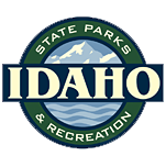 Idaho Parks and Recreation ATVs, UTVs, & Motorbikes Permits