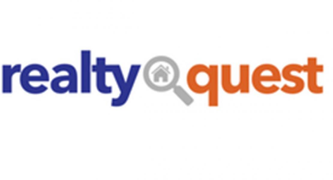 Realty Quest - Judy Hobbs