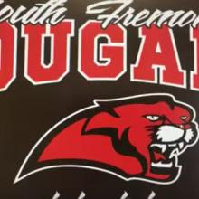 South Fremont Cougars